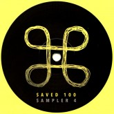 spencer-parker-terrence-parker-saved-100-sampler-4-saved-records-cover