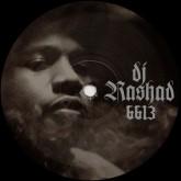 dj-rashad-6613-ep-hyperdub-cover