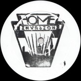 franck-roger-home-invasion-010-in-the-clou-home-invasion-cover