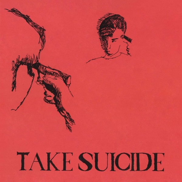 flo-andrew-take-suicide-mannequin-cover