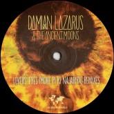 damian-lazarus-the-ancient-lovers-eyes-mohe-pi-ki-najariy-crosstown-rebels-cover