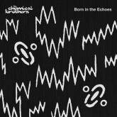 chemical-brothers-born-in-the-echoes-cd-delu-virgin-cover