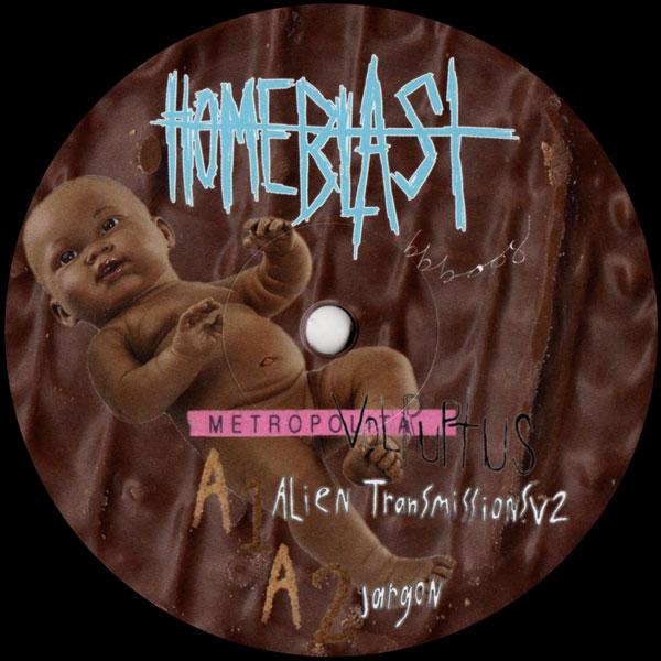 volruptus-homeblast-ep-bbbbbb-cover