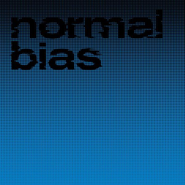 normal-bias-normal-bias-lp-u-know-me-cover