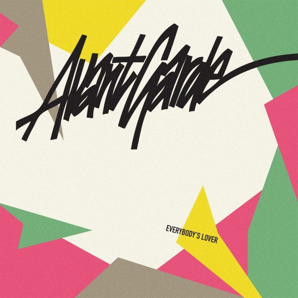 avant-garde-everybodys-lover-mudd-jaz-spacetalk-cover