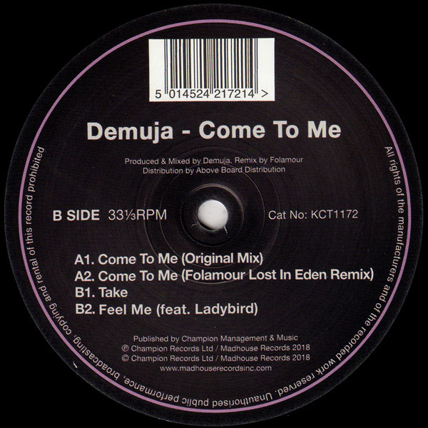 demuja-come-to-me-folamour-remix-madhouse-records-cover