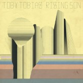 toby-tobias-rising-son-lp-delusions-of-grandeur-cover