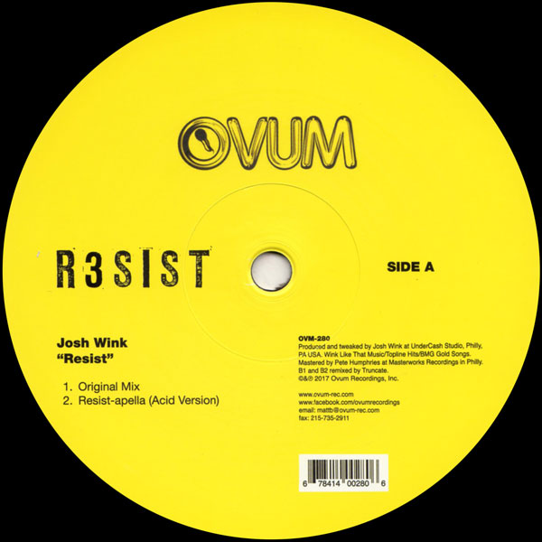 josh-wink-resist-inc-truncate-remix-ovum-cover