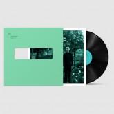 redshape-steffi-blp-grn-003-bleep-green-series-cover