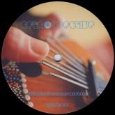 ajello-kalimba-tune-ep-retrospective-cover