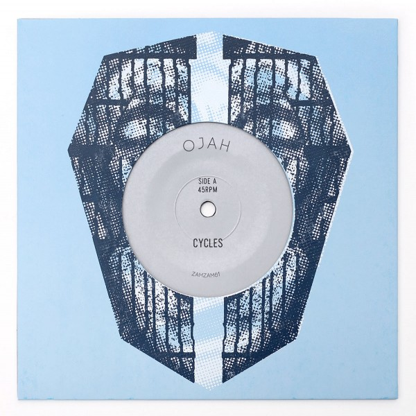 ojah-cycles-fear-not-dub-pre-ord-zam-zam-cover