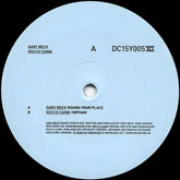 gary-beck-rocco-caine-15-years-of-drumcode-sample-drumcode-cover