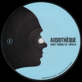 audiotheque-about-trouble-ep-body-parts-cover