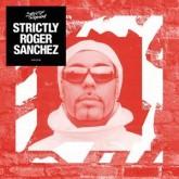 roger-sanchez-strictly-roger-sanchez-cd-strictly-rhythm-cover