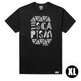 onra-escapism-t-shirt-cd-cassette-101-apparel-cover