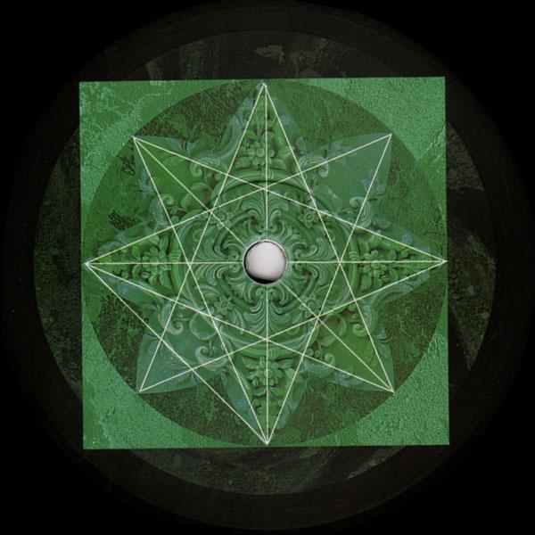 tommy-vicari-jnr-vinyl-series-2-incl-depandis-habla-music-limited-cover