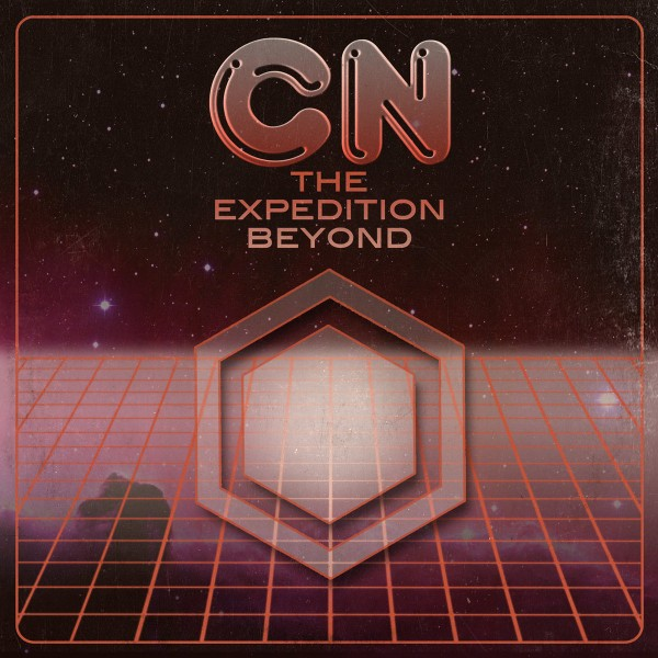 cn-the-expedition-beyond-lp-future-primitive-cover