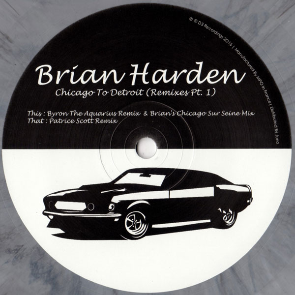 brian-harden-chicago-to-detroit-remixes-part-d3-elements-cover