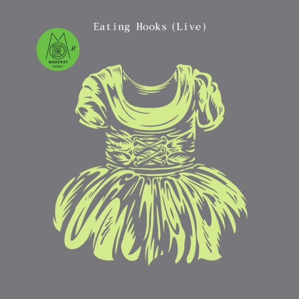 moderat-eating-hooks-live-monkeytown-records-cover