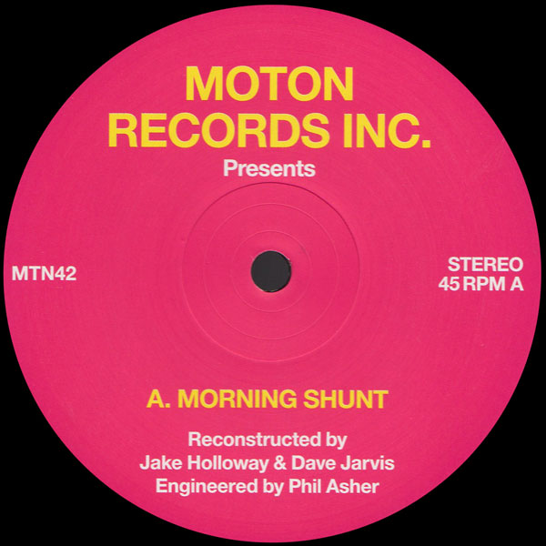 divine-situation-morning-shunt-jacques-theme-moton-records-cover