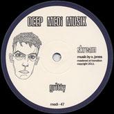 skream-gritty-phatty-drummer-deep-medi-musik-cover