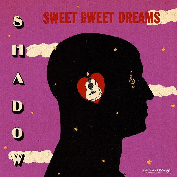 shadow-sweet-sweet-dreams-lp-analog-analog-africa-cover