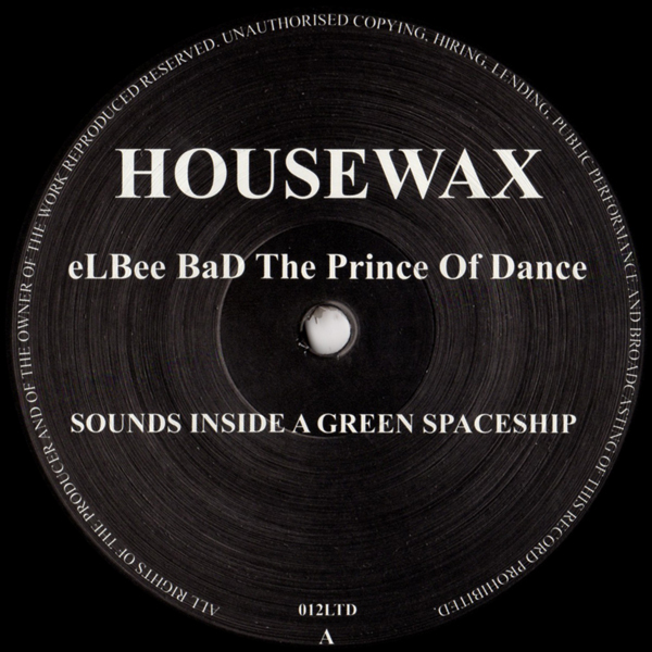 elbee-bad-the-prince-of-da-sounds-inside-a-green-spaces-housewax-cover