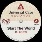 d-lord-werner-wiliams-start-the-world-youve-got-universal-cave-cover
