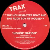 housemaster-boyz-and-the-rude-house-nation-txr6-trax-records-cover