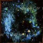 jc-portrait-of-the-flying-sky-soul-people-music-cover
