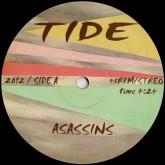 tide-asassins-11154-cover