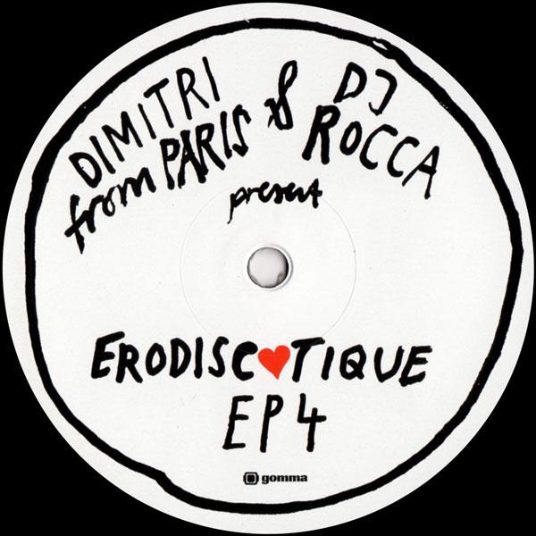dimitri-from-paris-dj-ro-erodiscotique-ep-4-gomma-cover