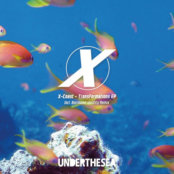 x-coast-transformations-ep-inc-borrowe-underthesea-cover