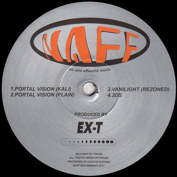 ex-terrestrial-portal-vision-naff-cover