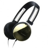 zumreed-zumreed-mirror-headphones-mirror-zumreed-cover