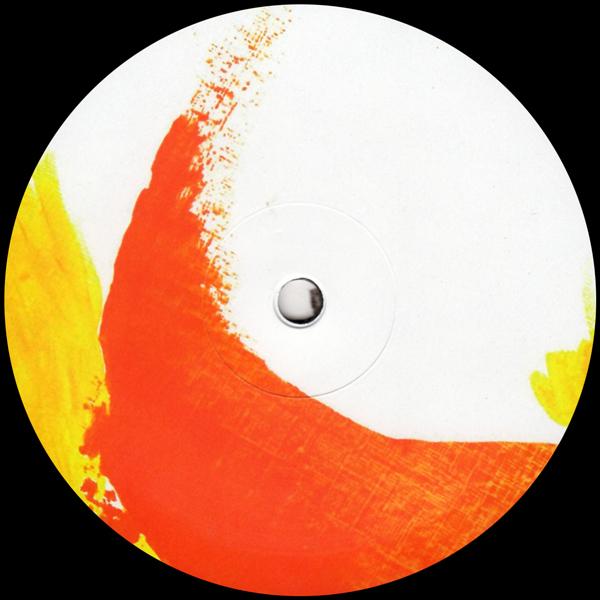 chekov-rotlicht-peach-discs-cover