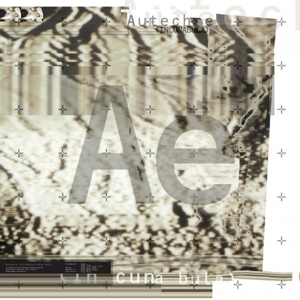 autechre-incunabula-lp-pre-order-warp-cover