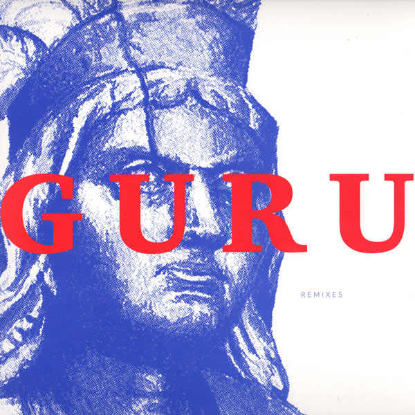 sunrom-guru-remixes-marc-piol-pion-slowciety-cover