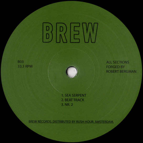 robert-bergman-b02-brew-cover