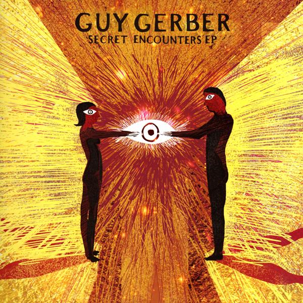 guy-gerber-secret-encounters-rumors-cover