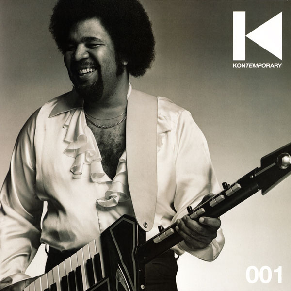 george-duke-i-want-you-for-myself-kon-kontemporary-cover