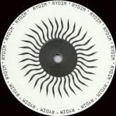 rydim-nash-ep-tsuba-cover