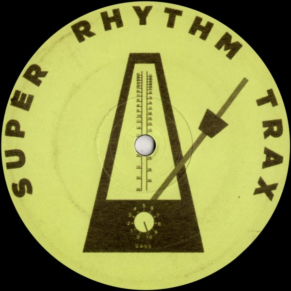 jerome-hill-cley-hill-transmissions-ep-super-rhythm-cover