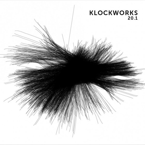 etapp-kyle-sterac-ben-klock-klockworks-201-klockworks-cover