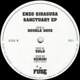 enzo-siragusa-sanctuary-ep-fuse-london-cover