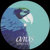 andre-galluzzi-dana-ruh-trambolla-remixes-andr-galluz-aras-records-cover