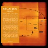 brian-eno-neroli-lp-expanded-editi-all-saints-cover