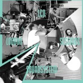 lcd-soundsystem-the-london-sessions-cd-dfa-records-cover