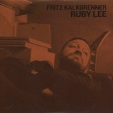 fritz-kalkbrenner-ruby-lee-74-version-7-suol-cover