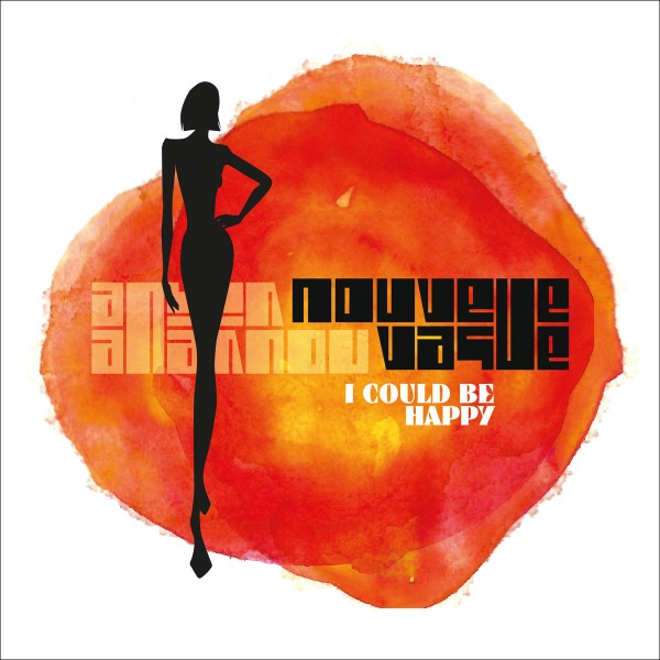 nouvelle-vague-i-could-be-happy-lp-kwaidan-records-cover
